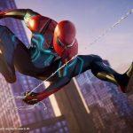 spider-man--1124029