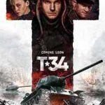 T-34_(film)